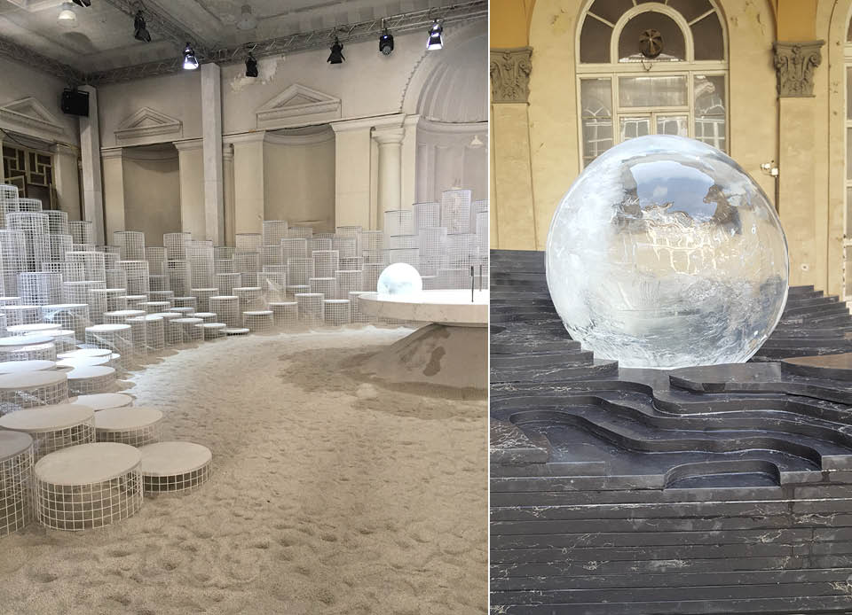 26 milaan salone del mobile 2018 interior design kendix studios highlights ceasarstone snarkitechture
