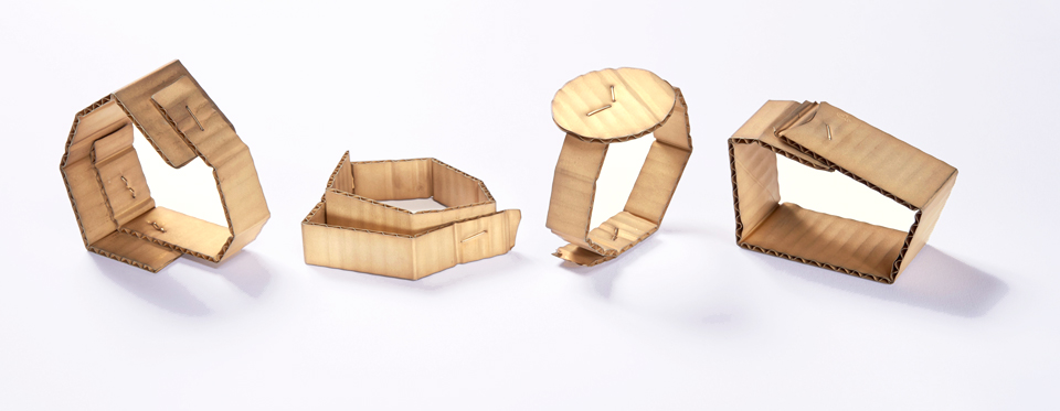 david bielander cardbox jewelry