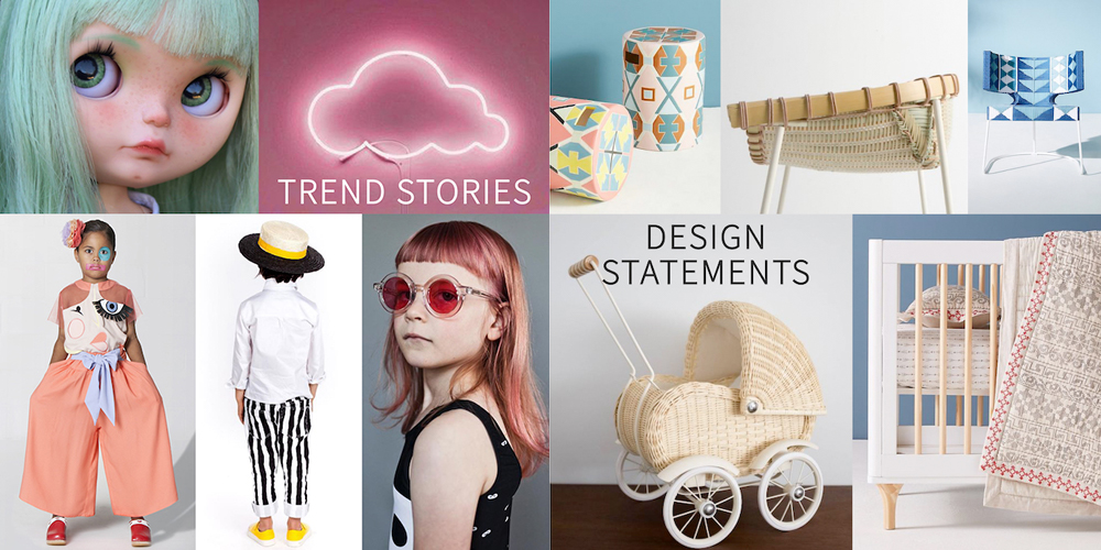 #kids #trends #colors #fashion #ss2020 #trendbook #lifestyle #bijkiki