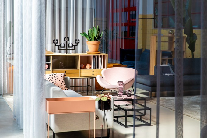 l woontrends in retail mister design stylink 1