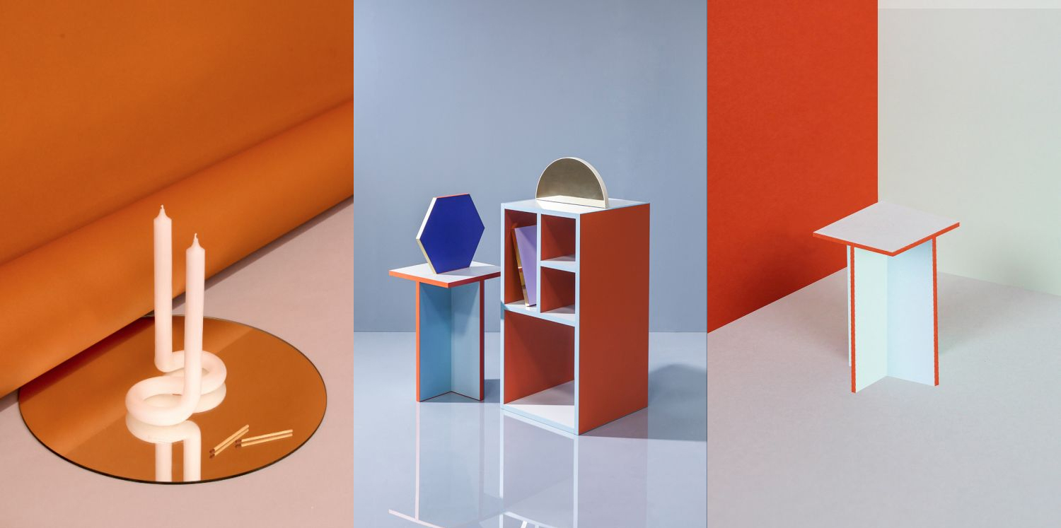 lex pott dutch design exhibitor object rotterdam