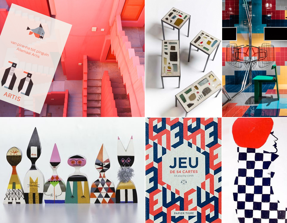 maison et objet trends house of games playground games patterns graphics 2