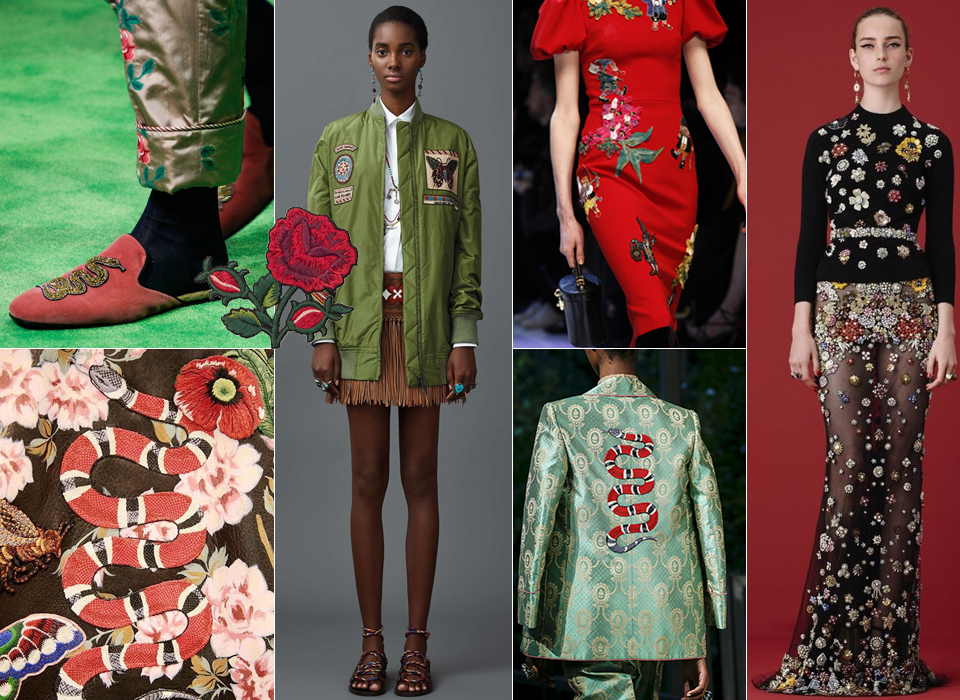 patches botanical trend fashion aw16 aw17.png