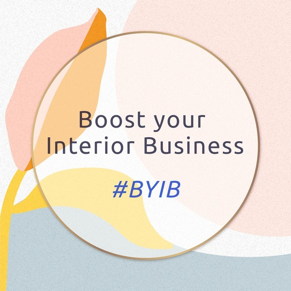 Boost your Interior Business