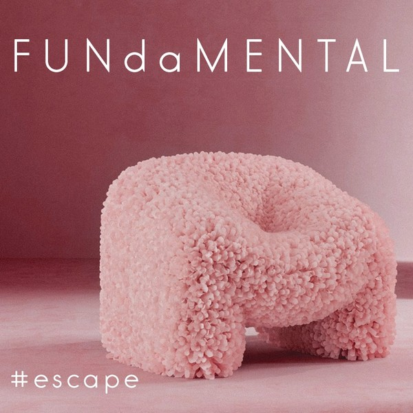 ESCAPE FUNDAMENTAL