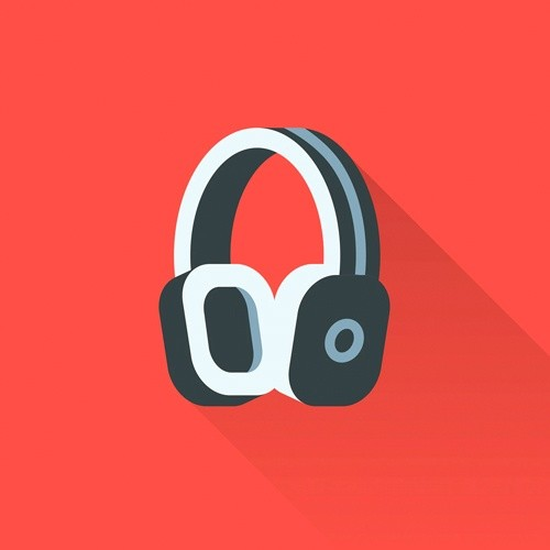 De beste podcasts