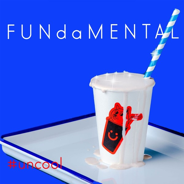 uncool fundamental