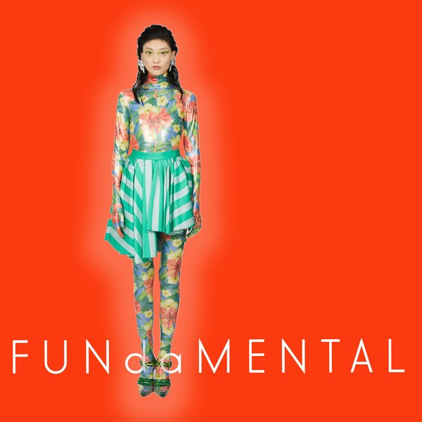fashion fundamental