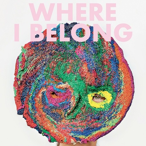 Where I Belong - Heimtextil trends 2020/2021