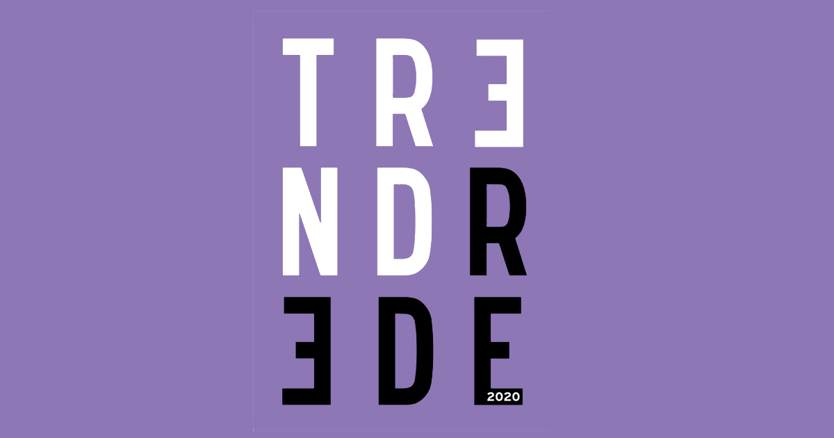 trendrede 2020 b